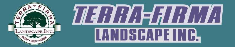 Terra-Firma Landscape